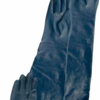 Steam Glove